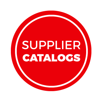 Supplier Catalogs