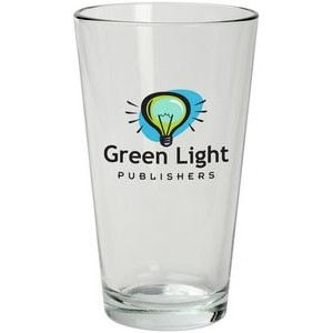 16 Oz. HDI™ Mixing Glass