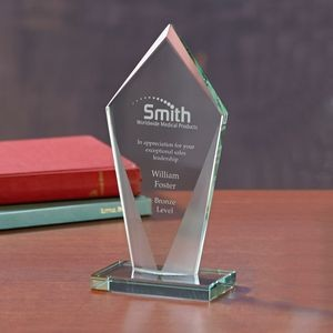 Pierce Award - Small