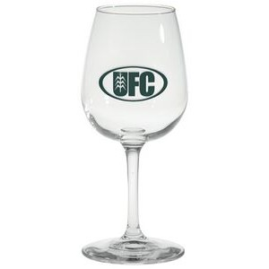 12.75 Oz. Wine Taster Glass