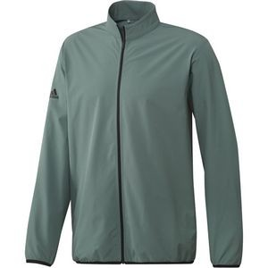 Adidas Core Wind Jacket