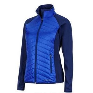 Women's Marmot Corporate Variant Jacket