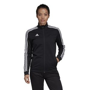 Adidas� Women's Tiro 19 Training Jacket
